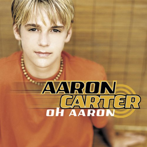 Aaron Carter-Oh Aaron-CD-FLAC-2001-FLACME Download