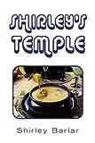 Shirley's Temple, Shirley Barlar, 1436322405