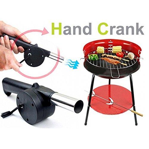 bbq-tool-barbecue-grill-cranked-outdoor-picnic-hand-fan-starter-blower-parrilla-herramienta-barbacoa