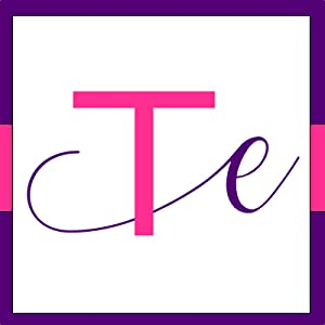 Taryn Elliott