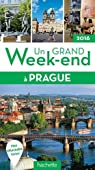 Un grand week-end à Prague 2016 par Guide Un Grand Week-end