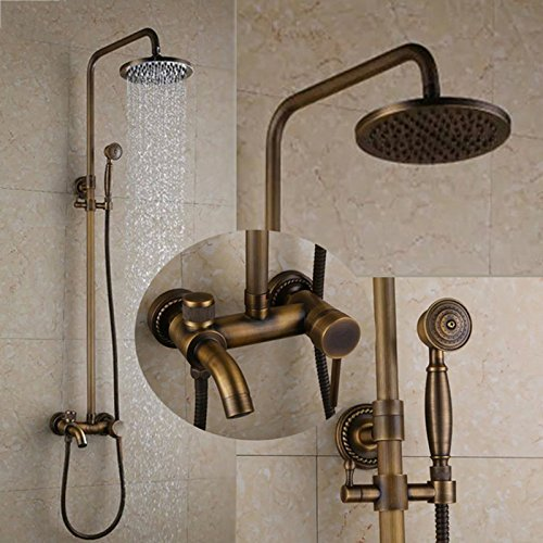 Safety Tub Air Bubble System - Zxy-Shower Faucet Lead Lead Copper All Accessories Home Bathroom Shower With Hand Lifable Shower Bathroom Bathroom Bathroom