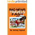 Bad News Travels Fast (The Joe and Dottie Loudermilk Mysteries Book 2)