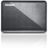 Lenovo S10 2 101 Inch Black Netbook