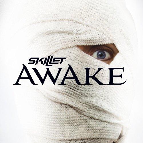 Awake (Deluxe Edition)
