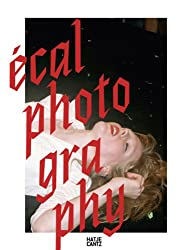 Ecal Photography