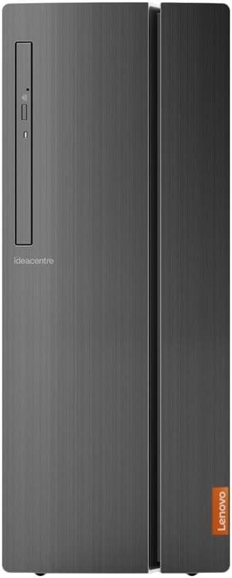Lenovo IdeaCentre 510A-15ICB 8GB 1TB Intel Core i5-9400 X62.9GHz,Iron Grey(Renewed)