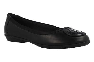 Clarks 26.131.536 Gracelin Lola Handtaschen Schwarz  Amazon   Schuhe & Handtaschen Lola 981071