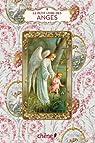 Le petit livre des anges par Masson