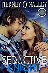 Seductive Knight (The Knight Brothers Book 4)
