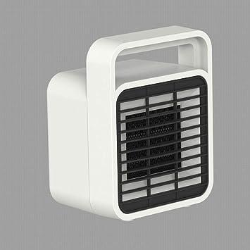 Calentador de Invierno Ventilador Calentador Eléctrico de Invierno ...