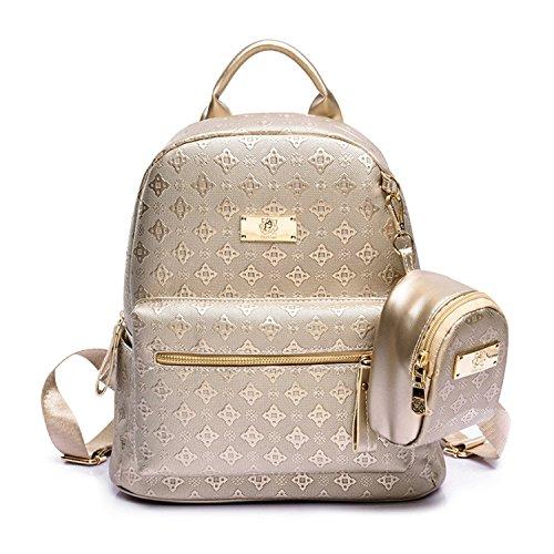 Bags Lv Shop - 5
