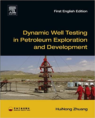 Dynamic well testing in petroleum exploration and development dynamic well testing in petroleum exploration and development huinong zhuang ebook amazon fandeluxe Choice Image