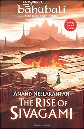 Buy the rise of sivagami book 1 of baahubali before the beginning buy the rise of sivagami book 1 of baahubali before the beginning book online at low prices in india the rise of sivagami book 1 of baahubali before fandeluxe Image collections
