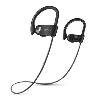 Auriculares Bluetooth Inalámbrico Buds Ipx7 Estéreo A Prueba De Agua con Auriculares De Deportes Bajos con