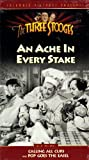 An Ache In Every Stake [VHS]