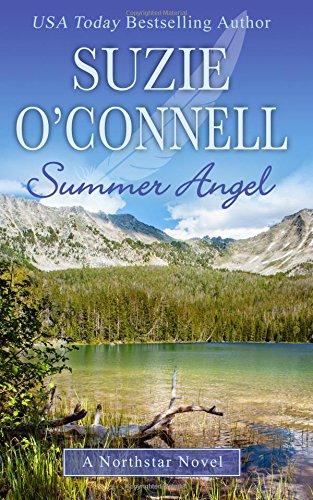 Read Online Summer Angel (Northstar Romances) (Volume 2) pdf epub