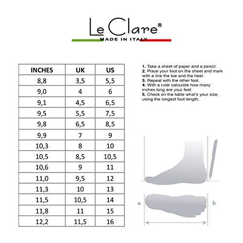 Clare Femme Le Clare Mules Mules Femme Le I0zPxSv