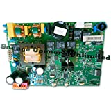 Genie 38001R Circuit Board Assembly (IntelliG 1000) Genie Models 3024