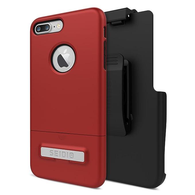 iphone 8 case dark red
