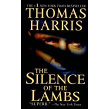 The Silence of the Lambs (Hannibal Lecter)