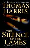 The Silence of the Lambs, Thomas Harris, 0312924585