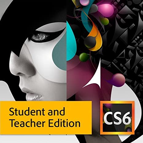 Adobe dreamweaver cs6 student and teacher edition greatly discounted price