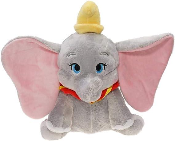 Baby Musical Star Spielzeug Weich Kuschelig Plüsch Für Kleinkinder Mädchen 22