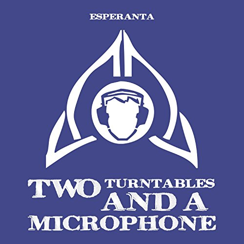 2 turntables and a microphone - 9
