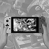 Haolide S3 Wireless Controller Gaming Joypad