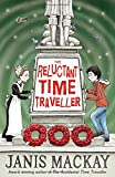 The Reluctant Time Traveller (Kelpies)