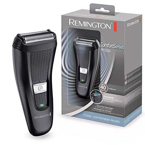 Shaver REMINGTON - PF7200