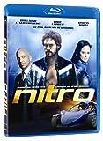 Nitro [Blu-ray] (Bilingual)