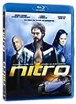 NITRO BLU [Blu-ray]