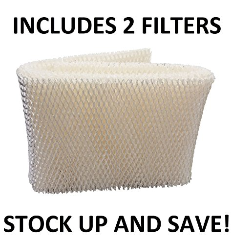Humidifier Filter Essick MoistAir AirCare