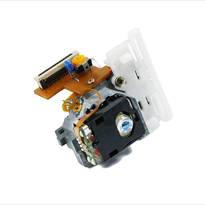 Replacement Lasers Head Optical Pick-Up Lens Wear-Resistance for HOP-M3 Player