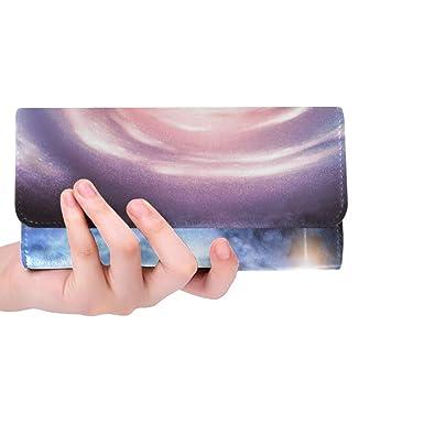 Amazon.com: Exclusivo personalizado mágico en espiral Galaxy ...