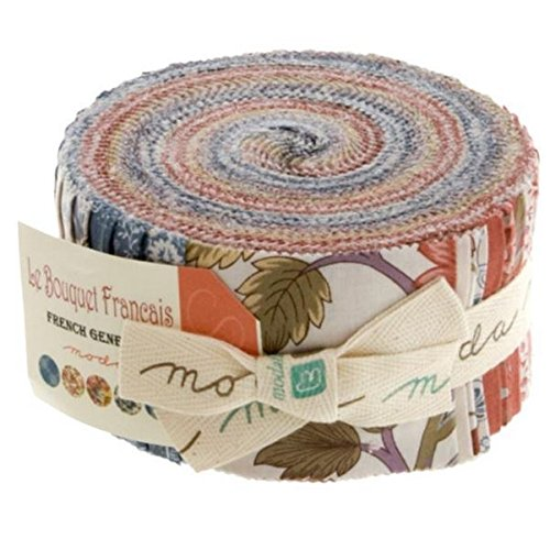 jelly roll french - 5