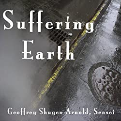 Suffering Earth