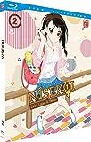 Nisekoi - Blu-ray 2