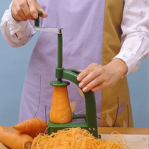 benriner cook helper slicer new ebay