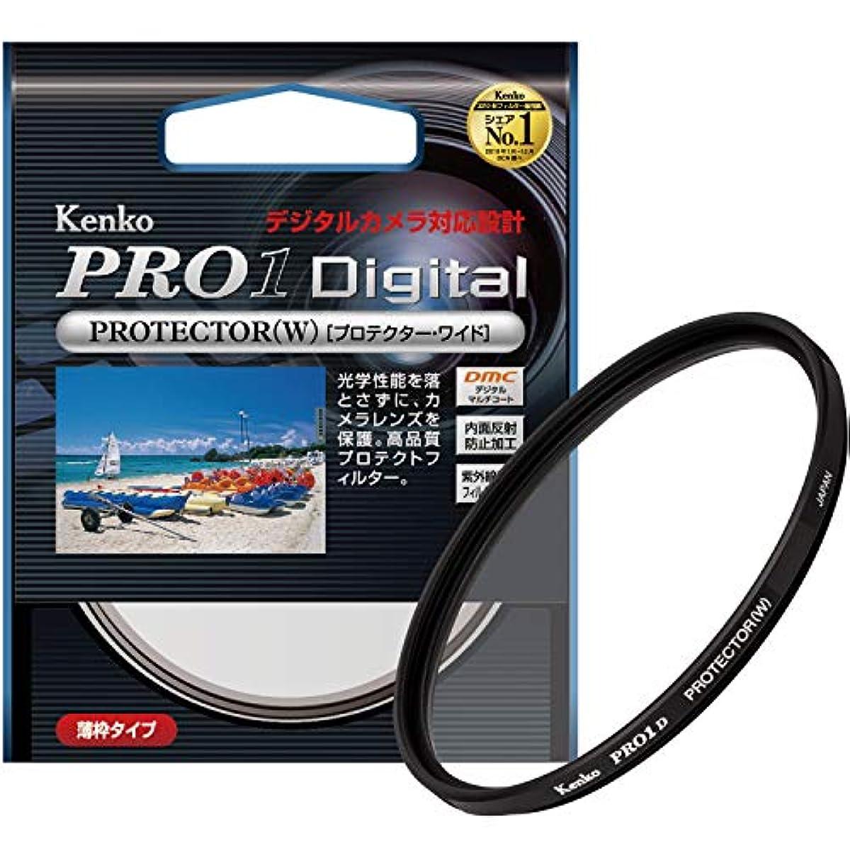 [해외] 켄코 46mm 렌즈 필터 PRO1D 324653