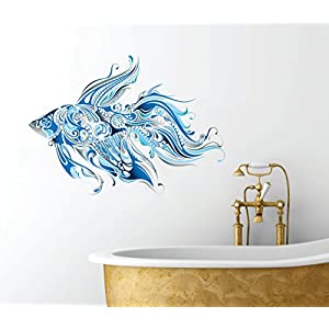 51btk-jPYFL._SS300_ Beach Wall Decor