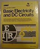 Basic Electricity, Oliva, Ralph A., 0672270234