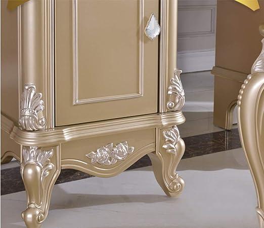handle Tirador de Puerta de Cristal, Mueble francés/cajón ...