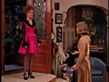 the show full house - Michelle Rides Again, Part 2