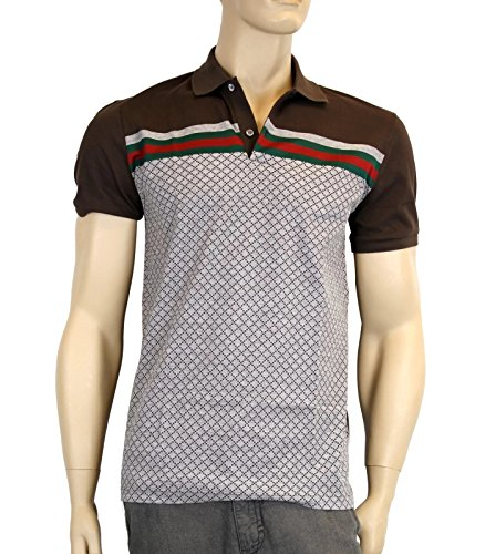 gucci-mens-cotton-polo-grg-web-top-diamante-shirt-251623-2479-large