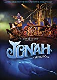 Jonah the Musical [Import]