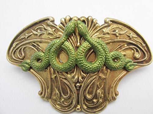Snake Hair Clip Art Nouveau serpent Hair - Clipart Nouveau Shopping Results