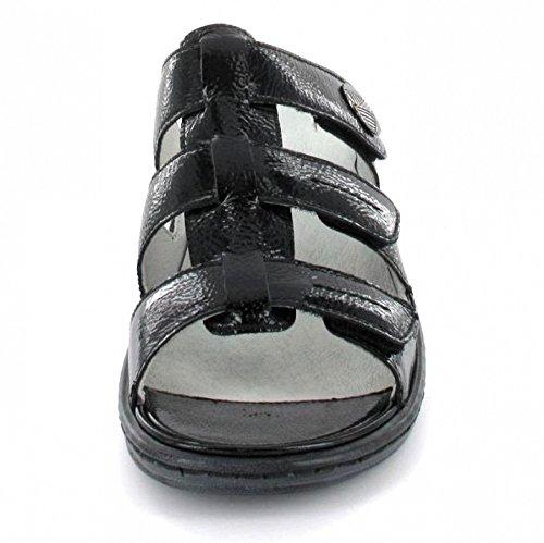 Rôdeur, 476503–124/001 lugina 476503 noir, noir